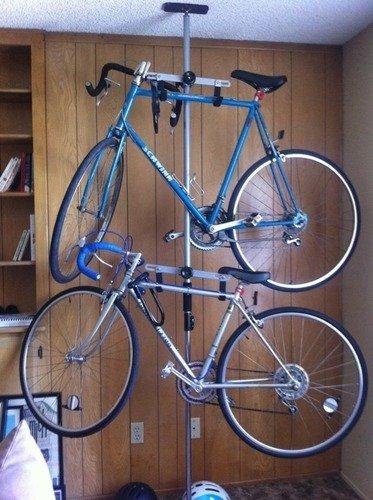 Swagman Bike Hanger 2