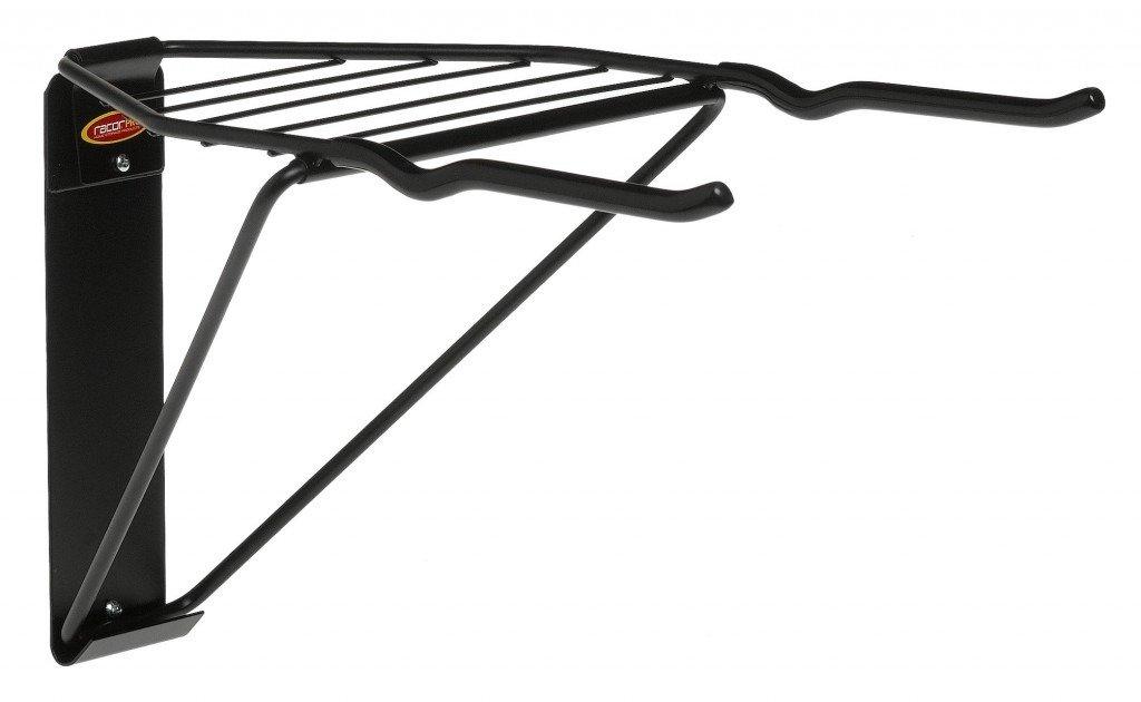 Racor Double Folding Bike Rack