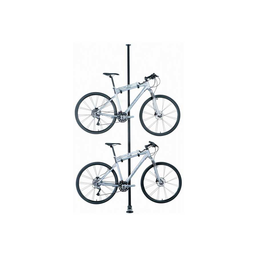 Topeak Dual Touch Bike Storage Stand