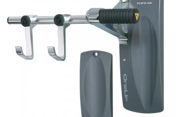 Gear Up Steady Rack Foldable Bike Rack Review