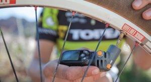 Five Important Bike Checks Before Every Trip
