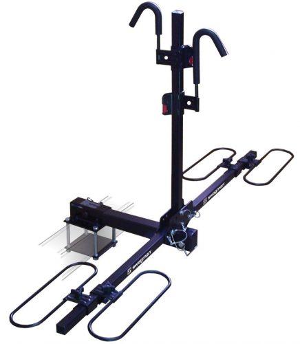 Swagman Traveler XC2 Bike Rack