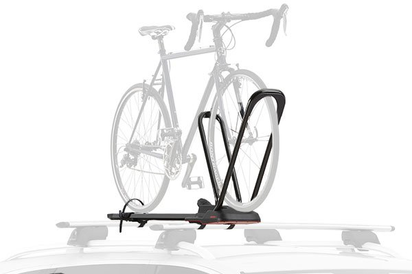 Yakima HighRoad Bike Mount