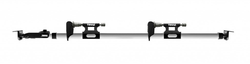 Thule Bed Rider XTR
