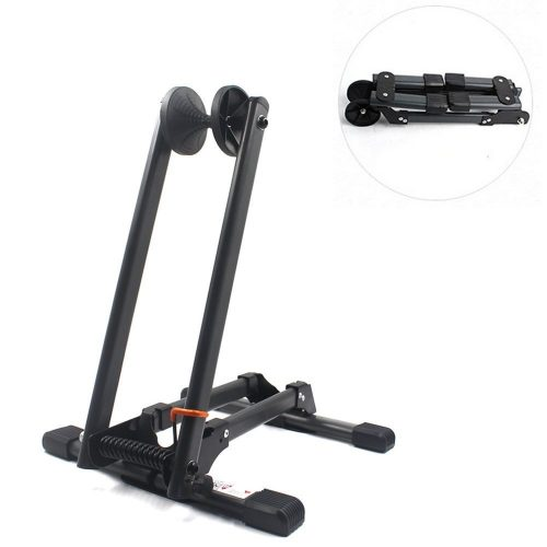 Sports Bicycle Storage Rack