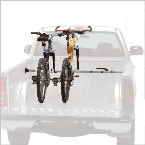 Saris Kool 2 Bike Truck Bed Mount