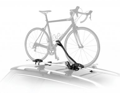 Thule Criterium Bike Carrier