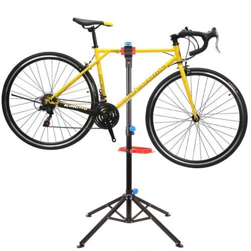 MV Power Pro Mechanic Bike Repair Stand