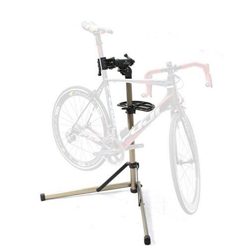 Venzo Bikehand Pro Mechanic Bike Repair Stand