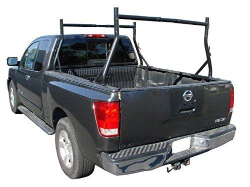 TMS 800 Truck Pickup Rack