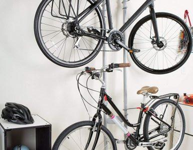 The 10 Best Indoor Bike Racks 2019
