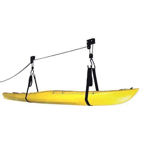 RAD Sportz 1004 Kayak Hoist Lift
