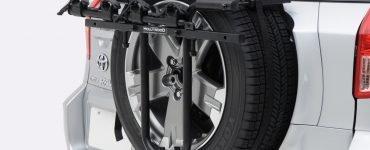 Hollywood Racks SR2 Bolt On Review - Rackmaven