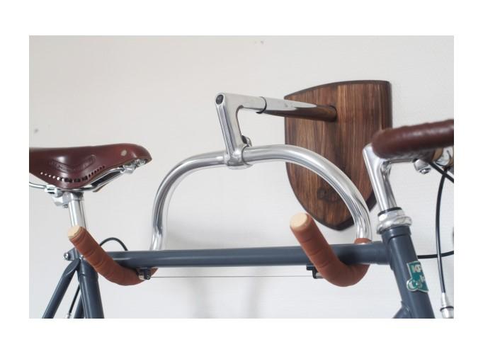 KP Cyclery The Bike Hanger 2.0