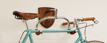 KP Cyclery The Bike Hanger 2.0 Review - RackMaven