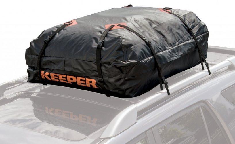 Keeper-07203-1-Roof-Top-Cargo-Bag-RackMaven