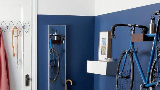 Best Indoor Bike Racks - RackMaven