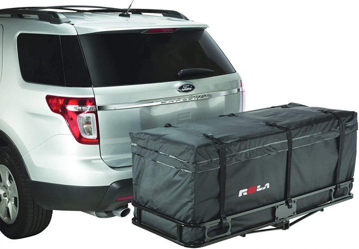 Rola Cargo Carier Bag
