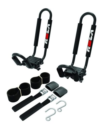 Rola Style Kayak Carrier