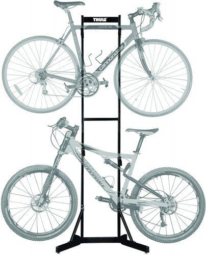 Thule BSTK2 Bike Stacker