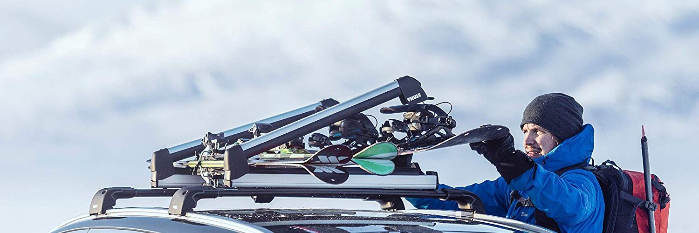 Best Ski Racks - Rackmaven